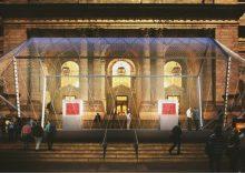 Δημόσια Βιβλιοθήκη της Νέας Υόρκης