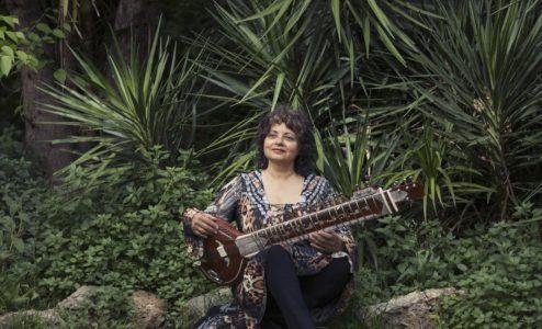 Νana Simopoulos