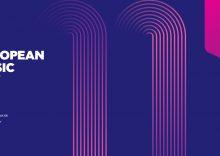 20 χρόνια Ευρωπαϊκή Γιορτή της Μουσικής