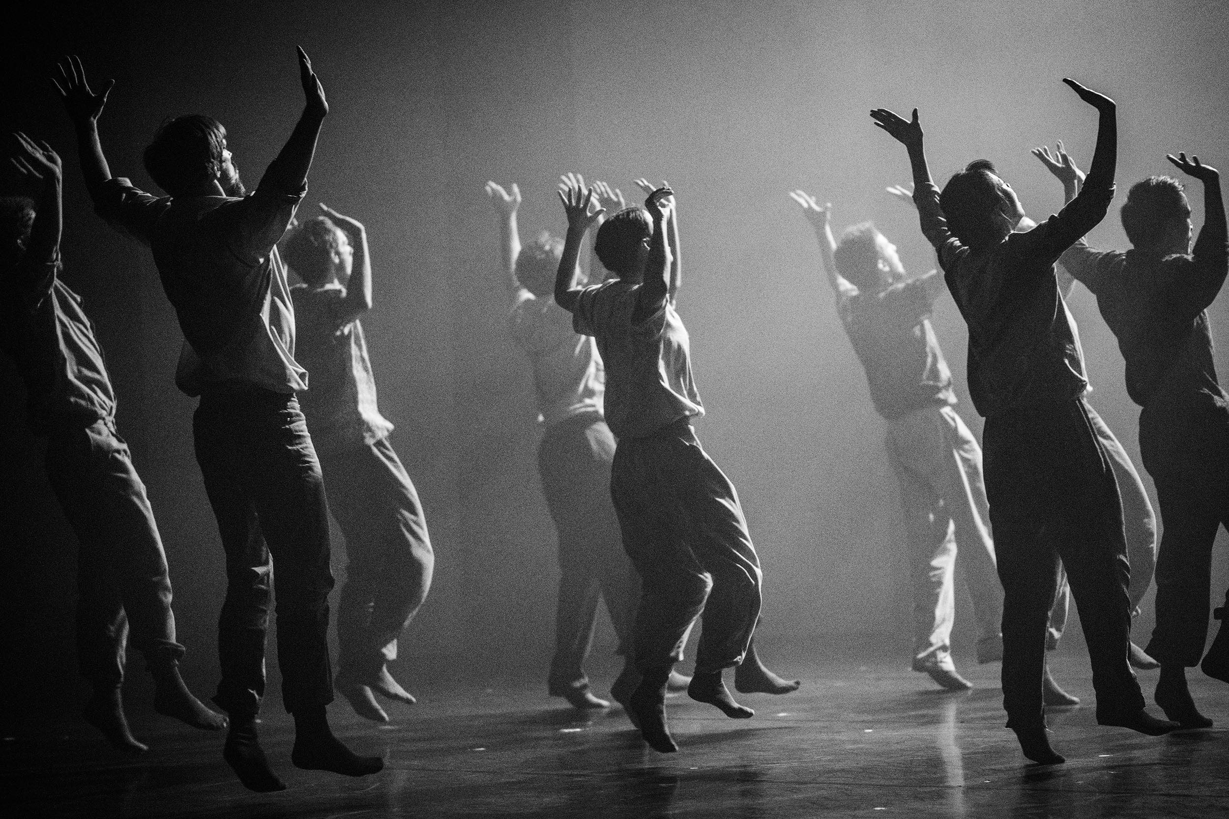 878b662a50c Διεθνές Φεστιβάλ Σύγχρονου Χορού Dance Days Chania 2019 - Φεστιβάλ ...