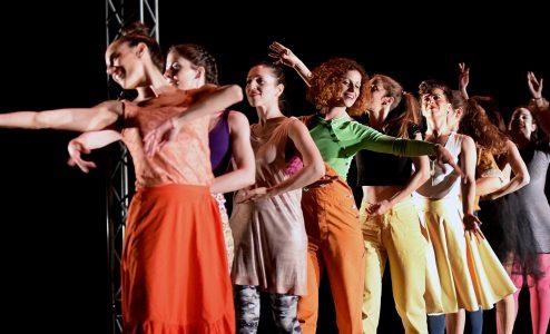 Ημέρα Χορού Πειραιώς 260