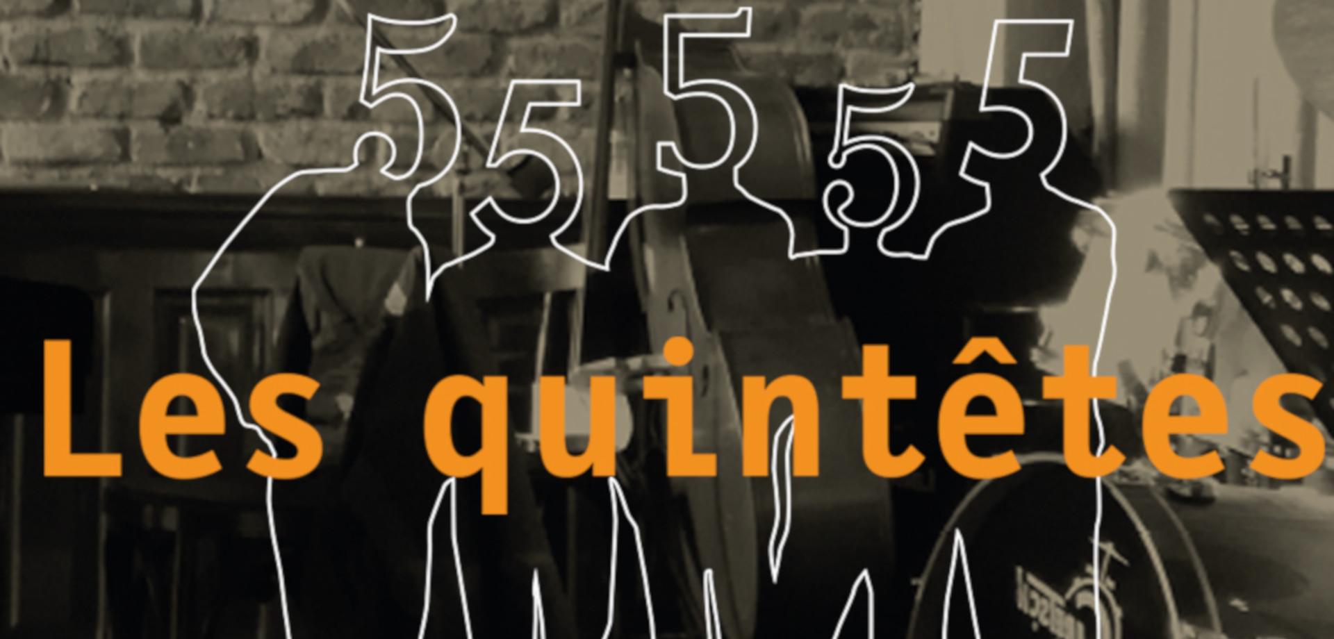 Les Quintetes
