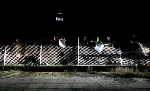 Το Μέγαρο Μουσικής Θεσσαλονίκης ρίχνει τους φράχτες του