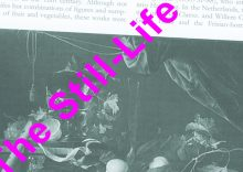 The Still –Life Show