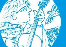 15o Διεθνές Φεστιβάλ Κλασικής Μουσικής Κυκλάδων