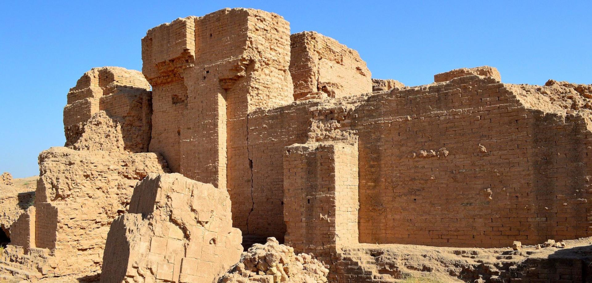 UNESCO Μνημεία Παγκόσμιας Κληρονομιάς