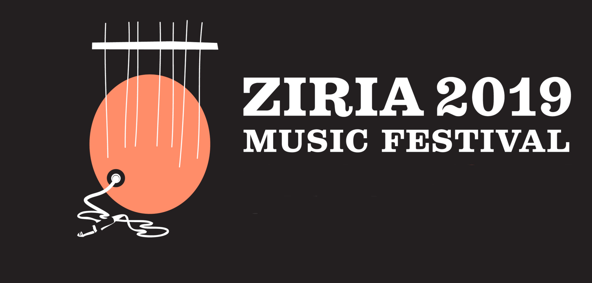 Ziria Music Festival 2019