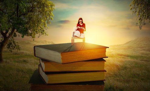 Λέσχες ανάγνωσης