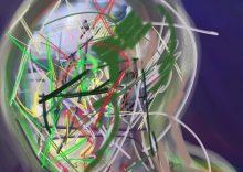 Digital στη Στέγη Ιδρύματος Ωνάση: Mixed Realities