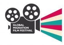 Το Διεθνές Φεστιβάλ Κινηματογράφου Μετανάστευσης έρχεται για πρώτη φορά στην Αθήνα