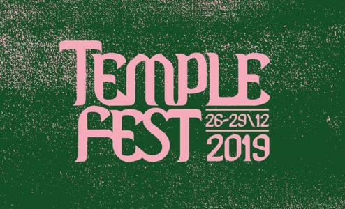 Templefest