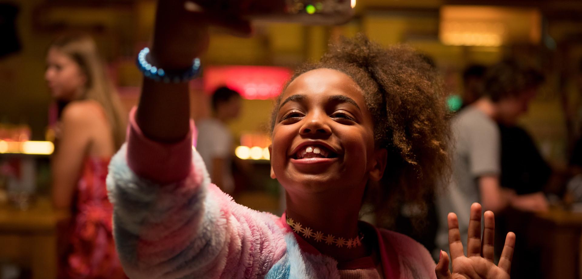 2ο Παιδικό και Εφηβικό Διεθνές Φεστιβάλ Κινηματογράφου Αθήνας έρχεται στη Θεσσαλονίκη