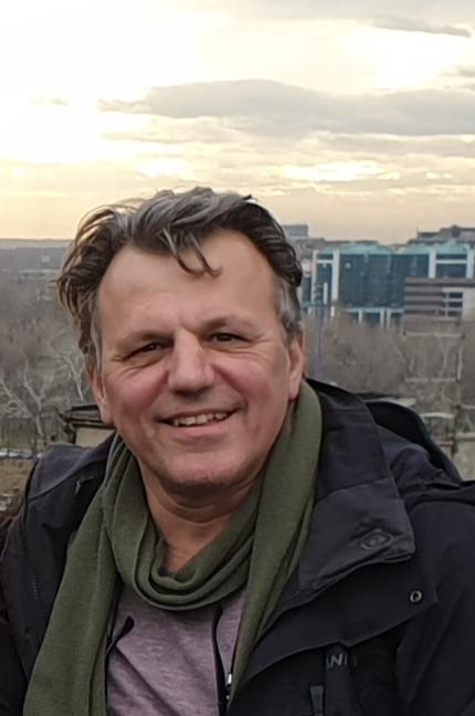 Δ. Χριστόπουλος