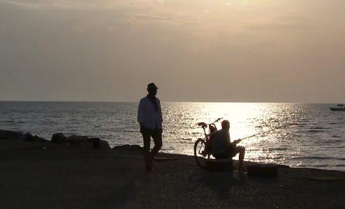 14ο Φεστιβάλ Ελληνικού Ντοκιμαντέρ