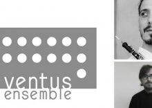 Ventus_Ensemble