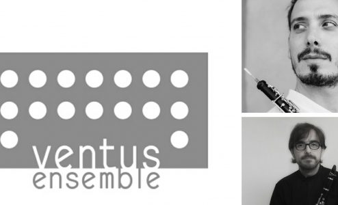 Ventus_Ensemble