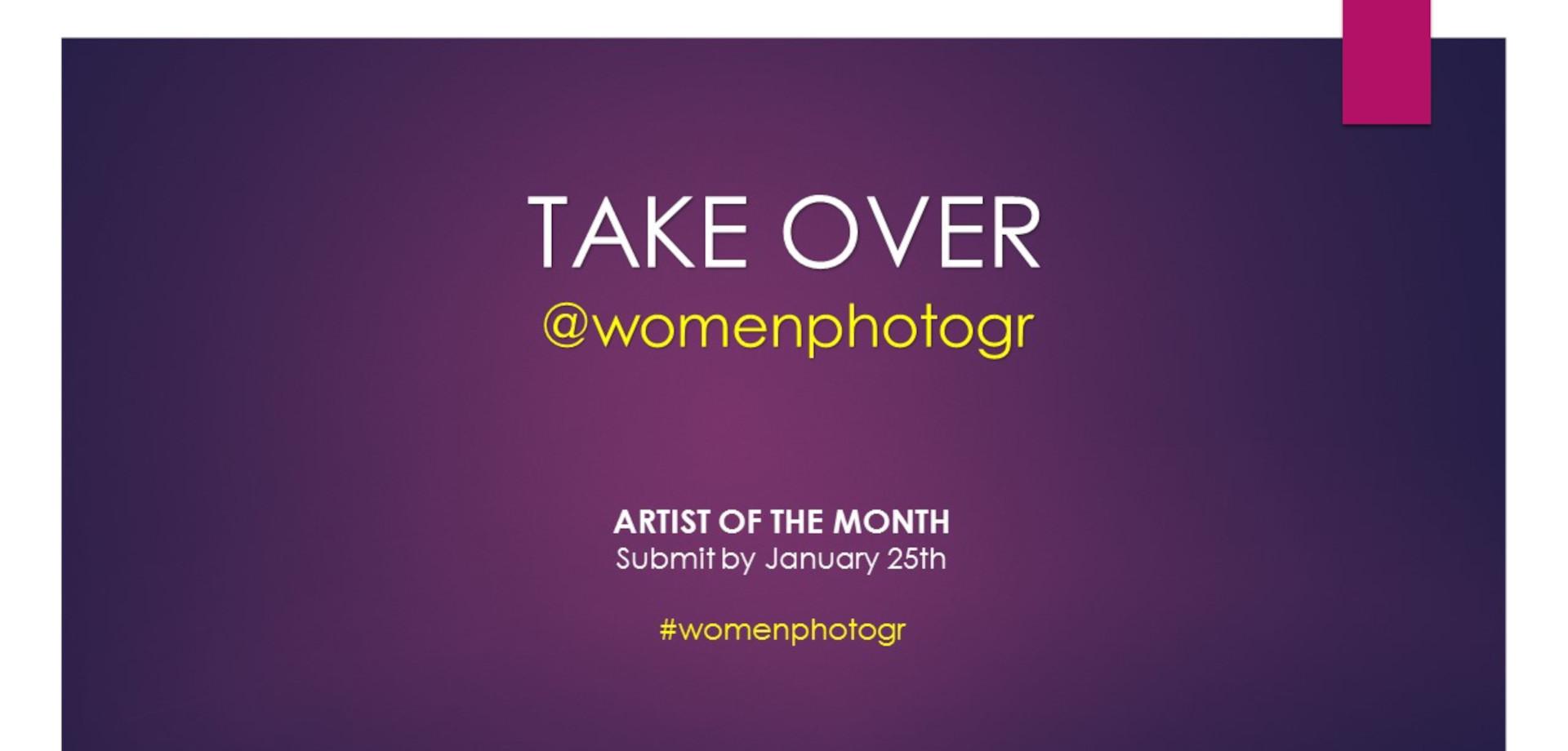 WOMENPHOTOGR