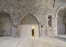 Carles Enrich Studio