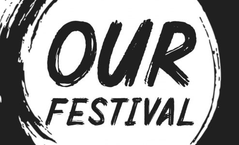Our Festival 7