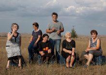 Το Ελληνικό Σινεμά γιορτάζει την Ημέρα της Γυναίκας