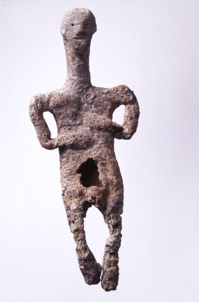Sterling Ruby at Cycladic: Ceramics