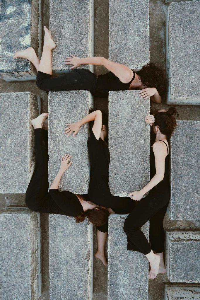 Creo Dance Company