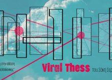 VIRAL THESS