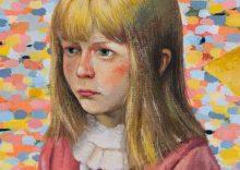 Η Αλίκη στο Μουσείο των θαυμάτων