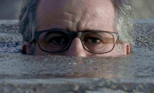 ITALIAN ONLINE FILM FEST