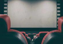 8.000.000 ευρώ για στήριξη κινηματογράφων και διανομέων ταινιών