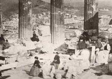 Γενναίοι και Ελεύθεροι. Αμερικανοί Φιλέλληνες και ο «ένδοξος Αγώνας των Ελλήνων»