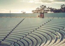 Βεάκειο Θέατρο