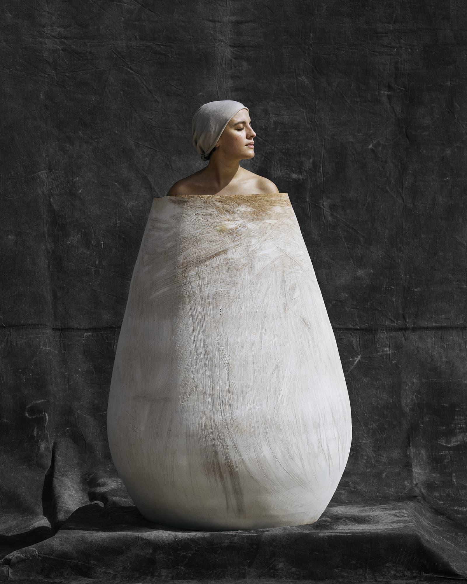 Κέντρο Σύγχρονης Τέχνης Ιλεάνα Τούντα
