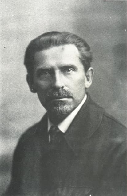 Ιβάν Κλιούν