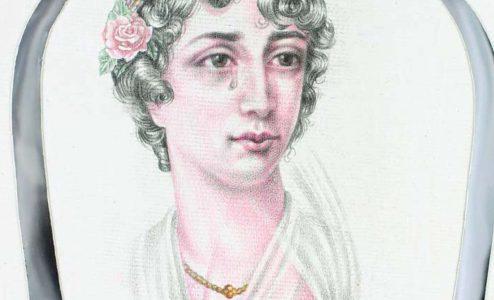 1821, οπτική μιας Επανάστασης