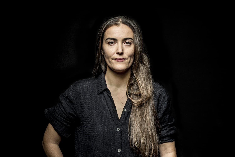 Alexandra Waierstall