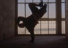 Athens Epidaurus Festival Urban Dance Contest