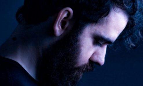 Theodore: Floating & Συμφωνική Ορχήστρα Δήμου Θεσσαλονίκης