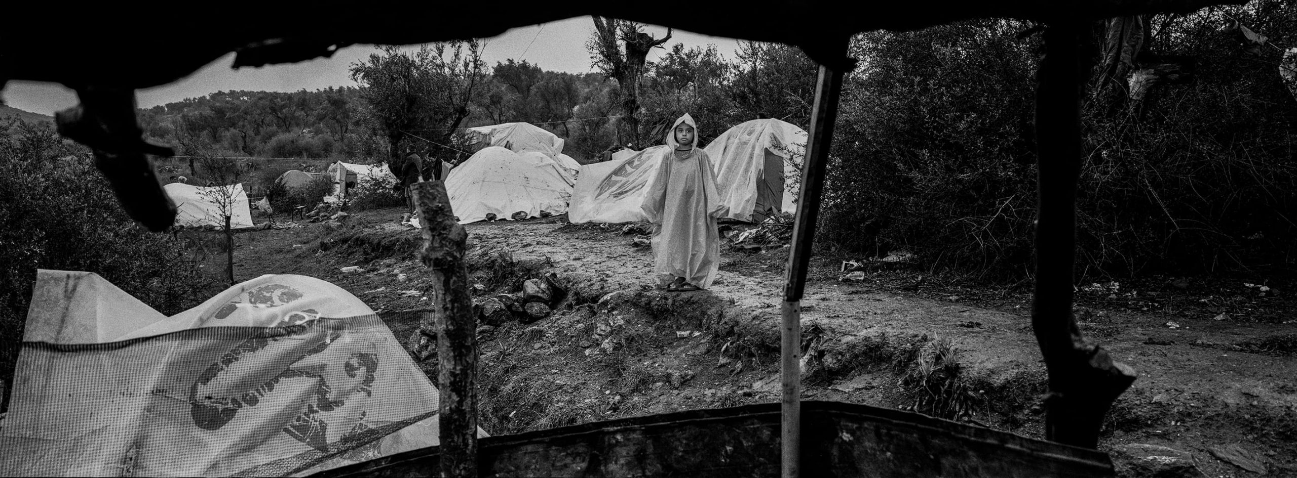 Athens Photo World 2021 | βραβεία