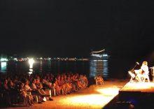 15ο Διεθνές Μουσικό Φεστιβάλ Αίγινας