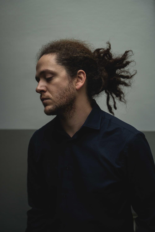 Γιάννης Παπαδόπουλος - Fourth Stream Music