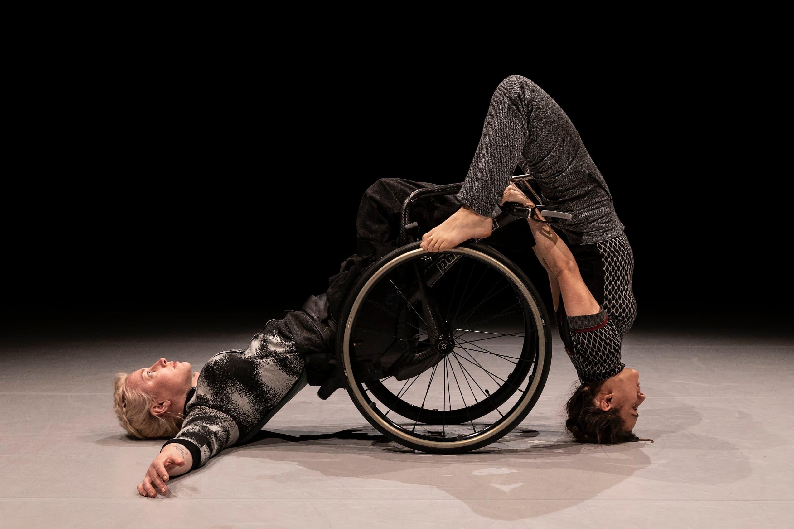 27ο Διεθνές Φεστιβάλ Χορού Καλαμάτας