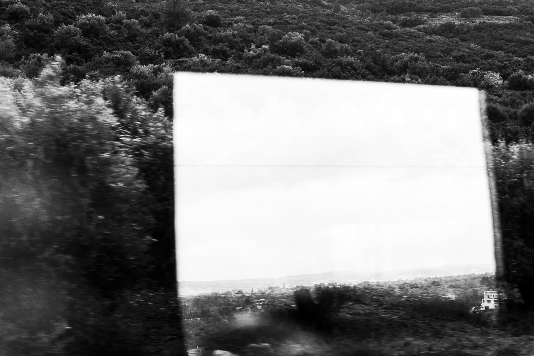 «Χορείες Χώρων» του Georges Perec
