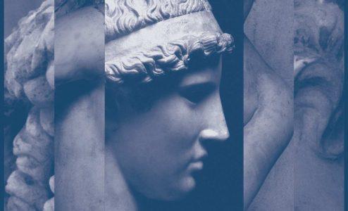 ΚΑΛΛΟΣ. Η Υπέρτατη Ομορφιά - Moυσείο Κυκλαδικής Τέχνης