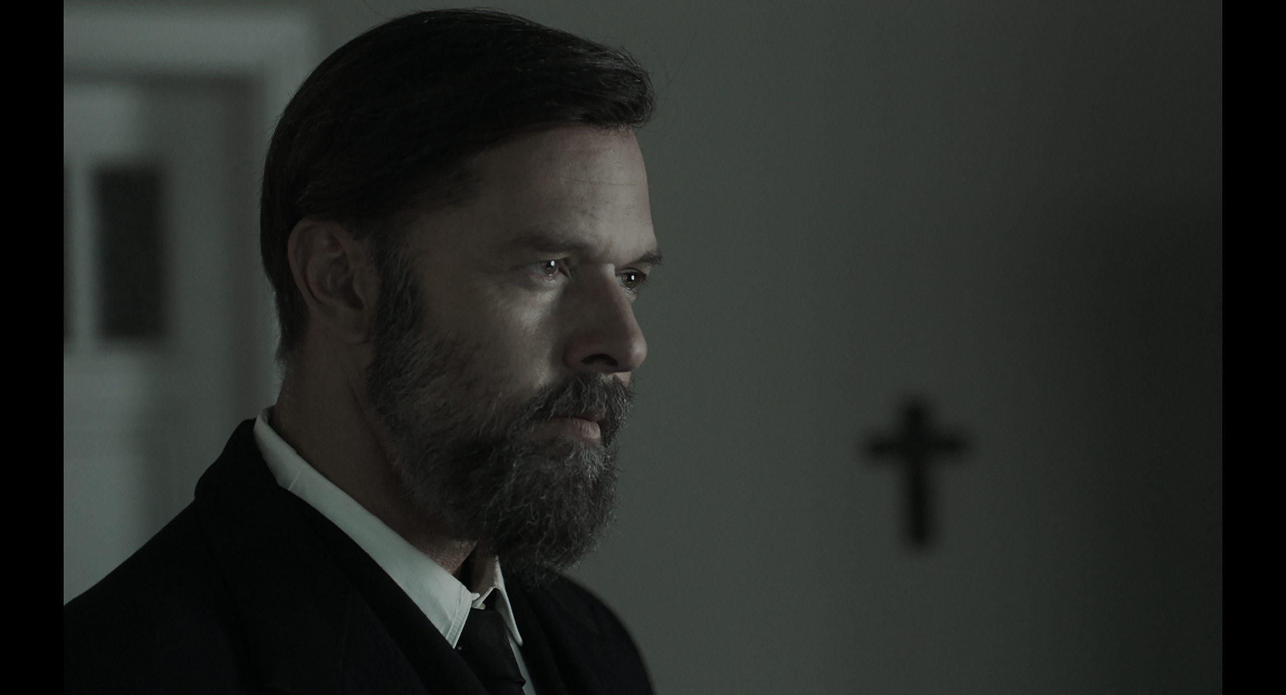 «O Άνθρωπος του Θεού» στο 11ο Athens Open Air Film Festi
