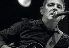 Παύλος Παυλίδης - Gazarte