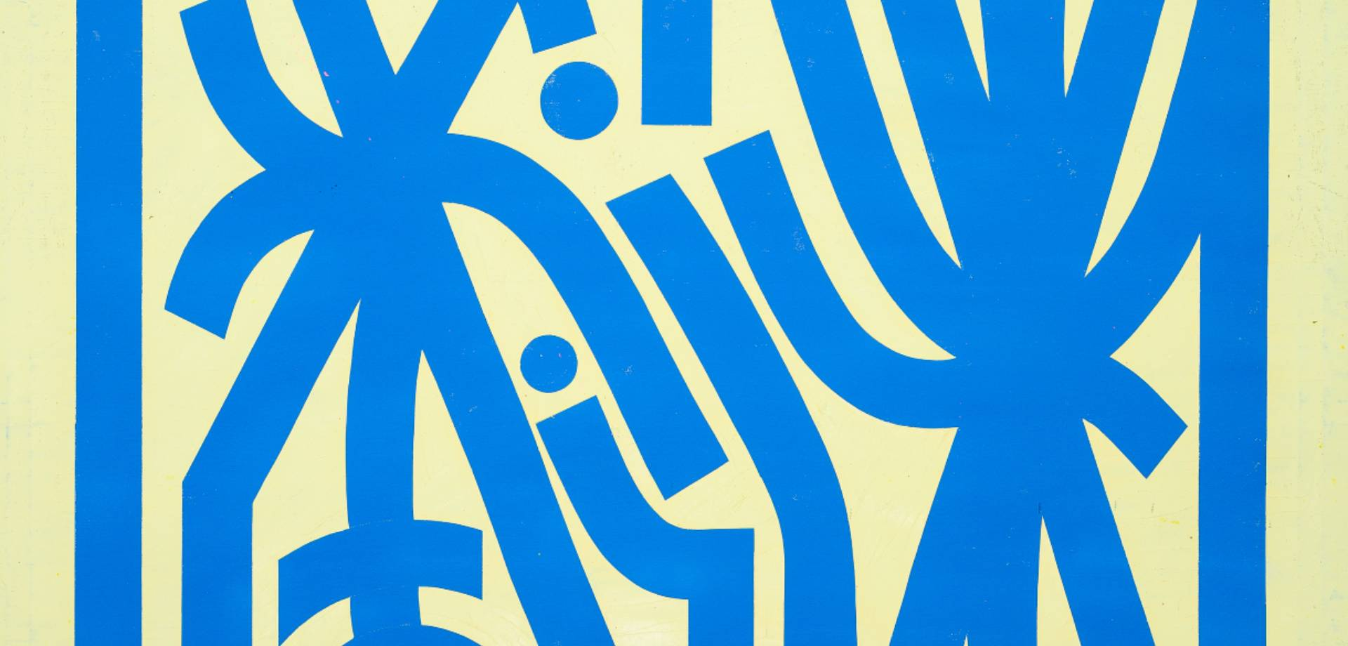 Alphabet - The Blender Gallery