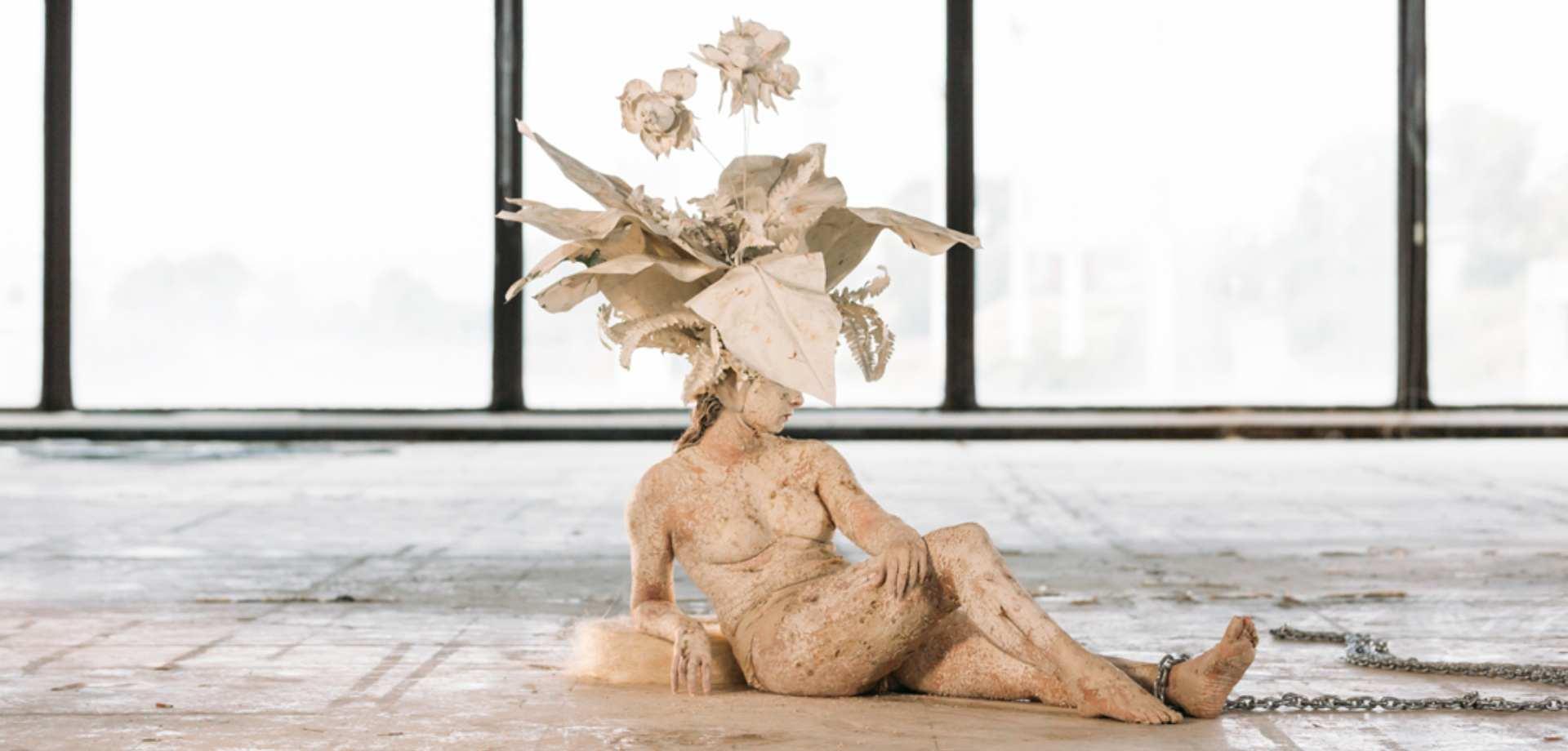 Project «Δημόσιες Εικαστικές Προβολές _ Public Art Projections» - Momus