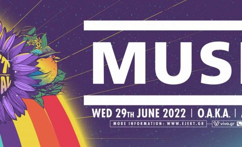 EJEKT Festival 2022