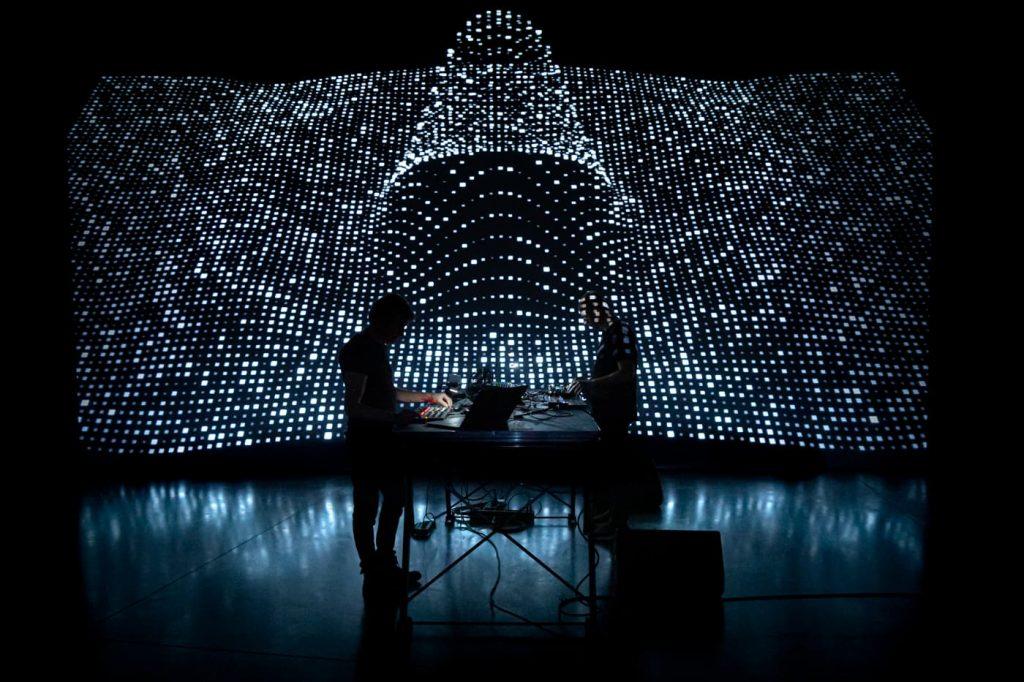 17ο Athens Digital Arts Festival